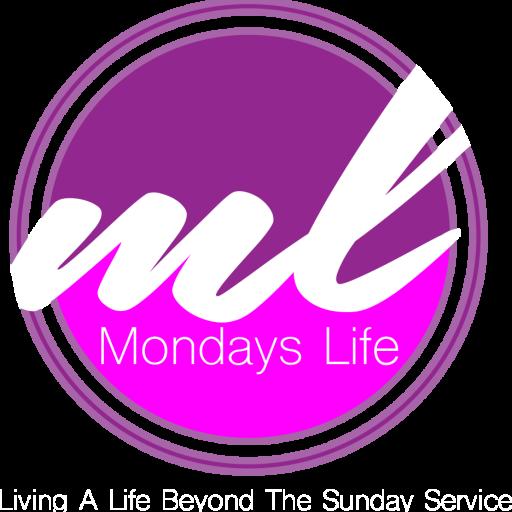Mondays Life